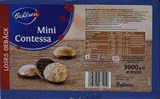 Bahlsen Mini Contessa 3000 g