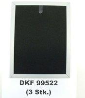 Best Hauben DKF 99522