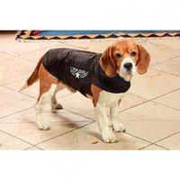 Karlie Hundemantel TOP DOG (30 cm) braun