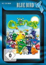 Headup Games Blue Bird: Clones (PC)