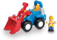 WOW Toys Lift-It Luke Bagger (48401026)