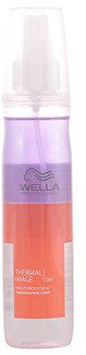Wella Professionals Styling Dry Thermal Image Hitzeschutz Spray