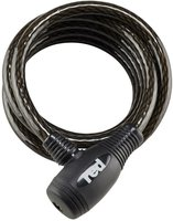 RCP High Secure Cable Lock