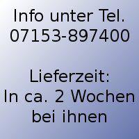 Hewi System 162 Halter