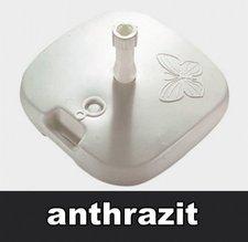 Sonnenschirmständer div. Hersteller