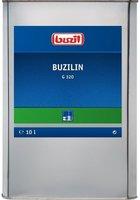 Buzil G 320 geruchlos 10 L