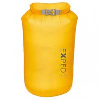 Exped Fold Drybag UL (5 L)