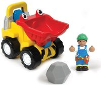 WOW Toys Tip-it Toby (48401028)