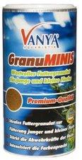 Gimborn Vanya GranuBase (250 ml)