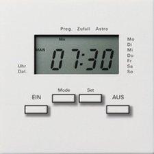 Gira Zeitschaltuhr (0385112)