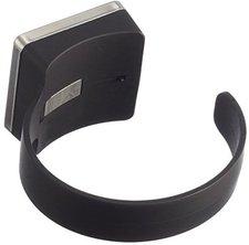 TechnoLine Weinthermometer WS 1005