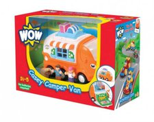 WOW Toys Casey Camper Wohnmobil (10317)
