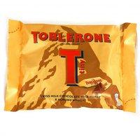 Toblerone Mini (200 g)