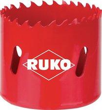 RUKO HSS Lochsäge 68mm (106068)