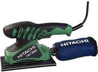 Hitachi FSV 10 SA