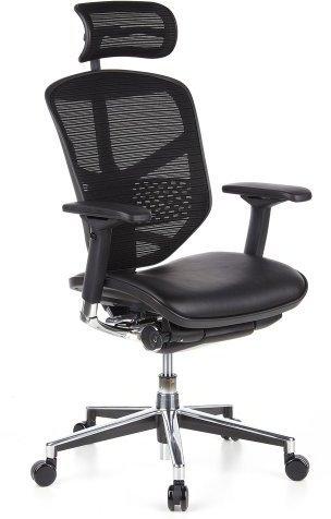 Bürostuhl24 ENJOY Chefsessel