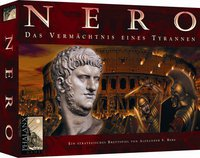 Phalanx Games Nero