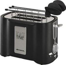 Ariete Toast time124