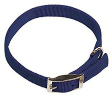 Nobby Halsband Classic Soft (65 cm / 25 mm)