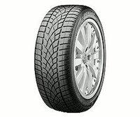 Dunlop Winter Sport 3D 195/60 R15 88H