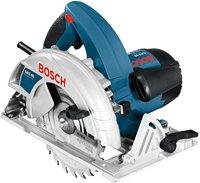 Bosch GKS 65 Professional 110V