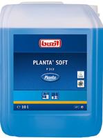 Buzil P 313 Planta Soft Allesreiniger 10 L