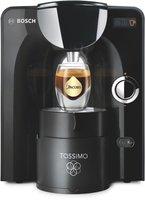 Bosch Tassimo TAS 5542