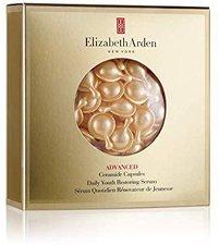 Elizabeth Arden Ceramide Gold Ultra Restorative Capsules Nachfüllung