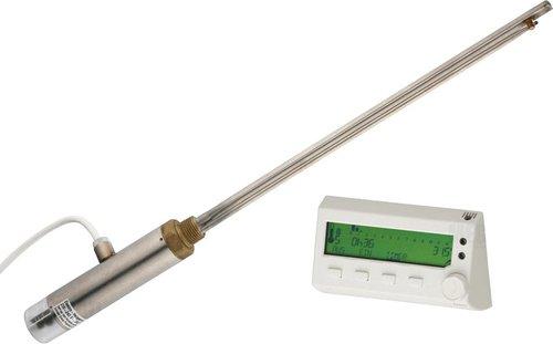 Zehnder Heizpatrone Irvar 300 Watt