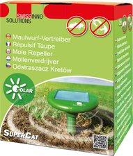 Swiss Inno SuperCat Solar-Nagetier-Vertreiber (1704001)