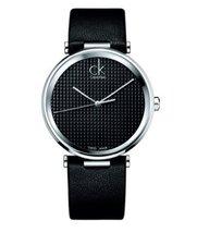 Calvin Klein CK K1S21102