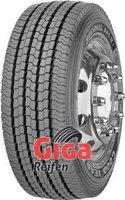 Goodyear Regional RHD II 315/70 R22.5 154/150L