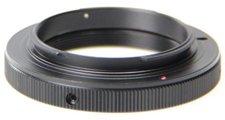 Blackfox T2 Adapter Für Nikon Al