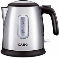 AEG Electrolux EWA 5200