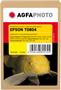 AgfaPhoto APET080YD (gelb)