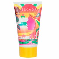 Escada Taj Sunset Body Lotion