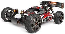 HPI Trophy Buggy Flux RTR (101706)