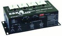 Eurolite ESX-4 DMX-Switchpack