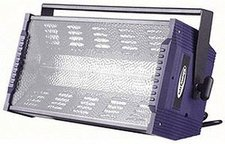 Showtec Titan Strobe 1500 DMX