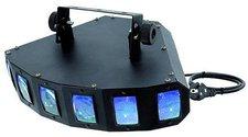 Eurolite LED SCY-6 RGB DMX