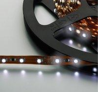 StageLine LEDS-5/WS