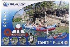 Sevylor Tahiti Plus Kajak