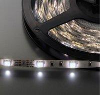 Monacor-International LEDS-55MP/WS