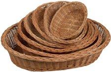 Kerbl Weidenkorb (80 cm)