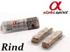 Hundesnack Rind div. Hersteller