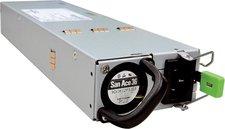D-Link DGS-6600-PWR 850W