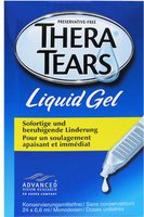 Advanced Thera Tears Liquid Gel