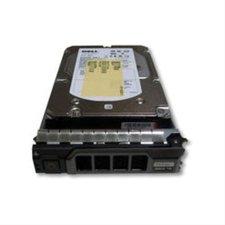 Micro Storage SAS Hotswap 300GB (SA300005I837)