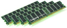 Kingston 2048MB DIMM 333MHz PC-2700