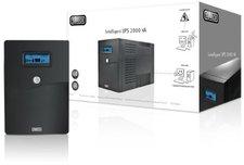 Sweex Intelligent UPS 2000 VA (PP230)